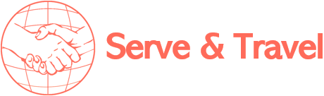 Serve & Travel