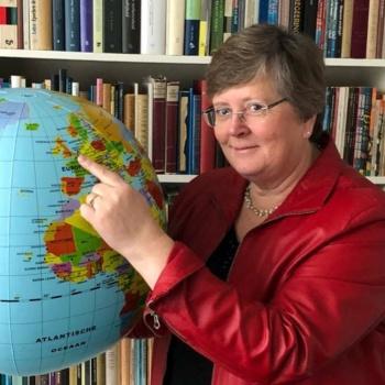 Wilma van Roekel